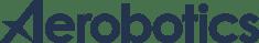 aerobotics_logo_navy copy-1